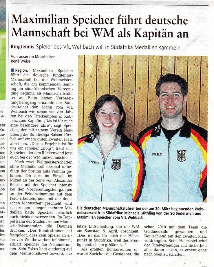 Rhein-Zeitung 2014/03724