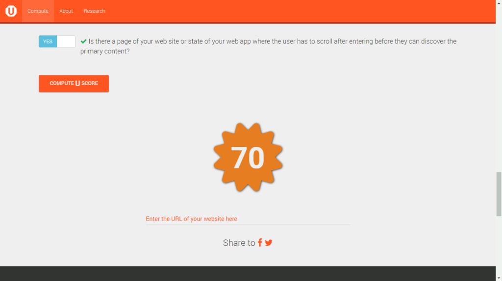 the-u-score_screenshot